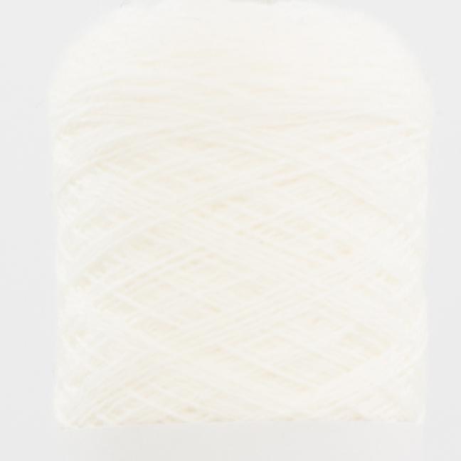 Karen Noe Design Merino fine 30/2  711