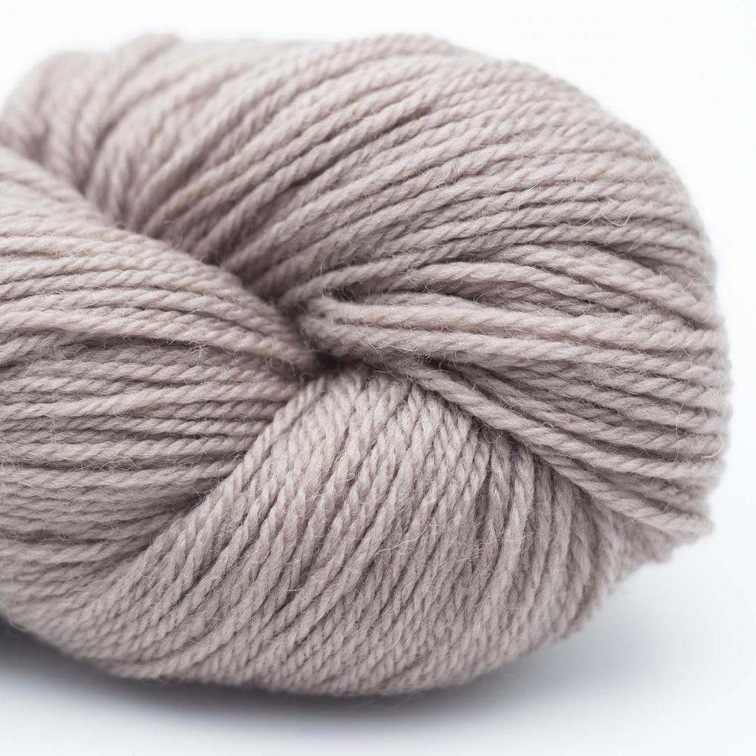 Erika Knight British Blue Wool 100 (100g) Clarissa