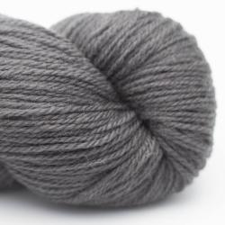Erika Knight British Blue Wool 100g Cymbeline