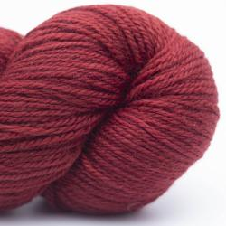 Erika Knight British Blue Wool 100g Gordon