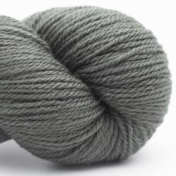 Erika Knight British Blue Wool 100g Shrub