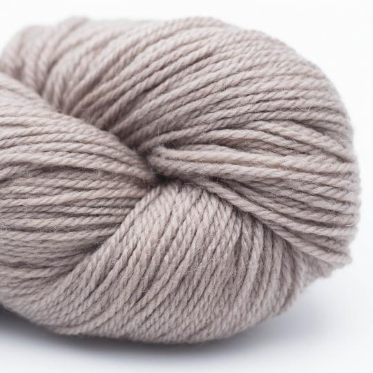 Erika Knight British Blue Wool 100g Clarissa