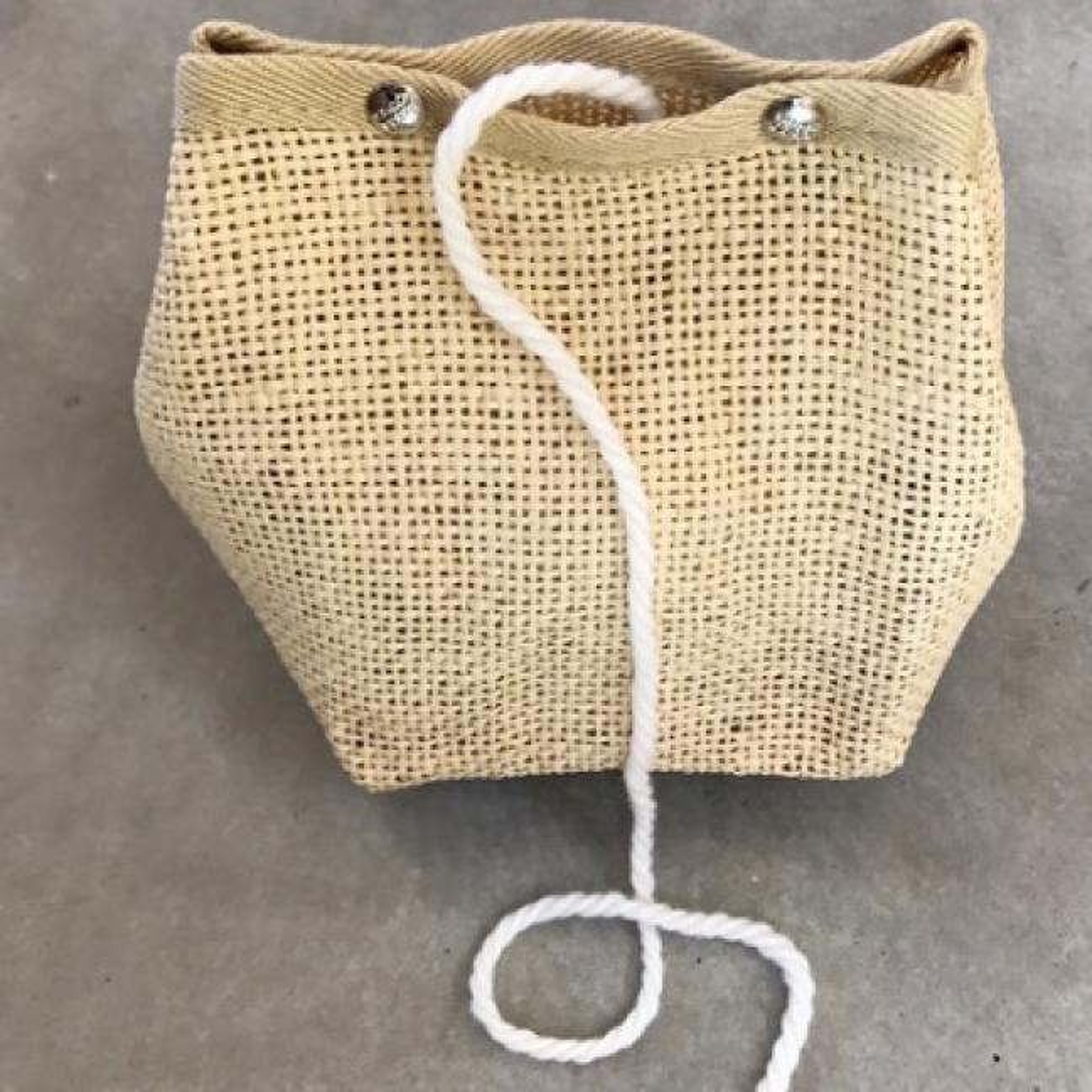 Mash Project Bag