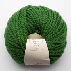 BC Garn Hamelton 2 Grasgrün