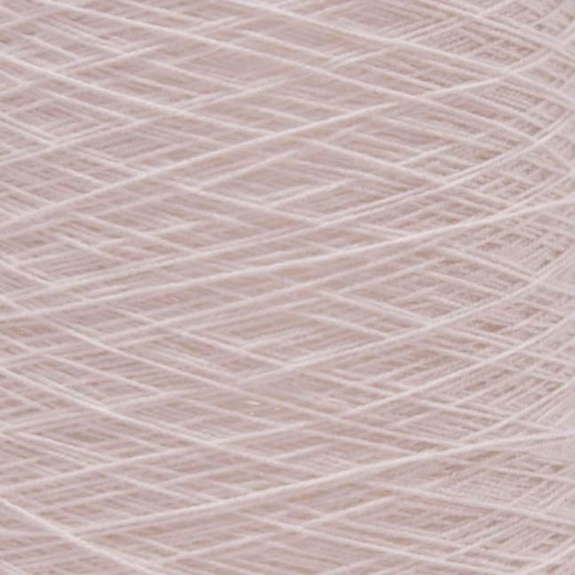 BC Garn Cotton 27/2 200g Kone blassrosa
