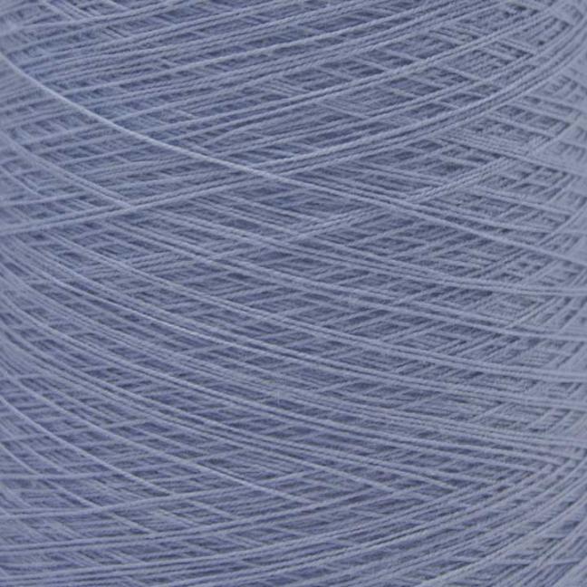BC Garn Cotton 27/2 200g Kone jeans