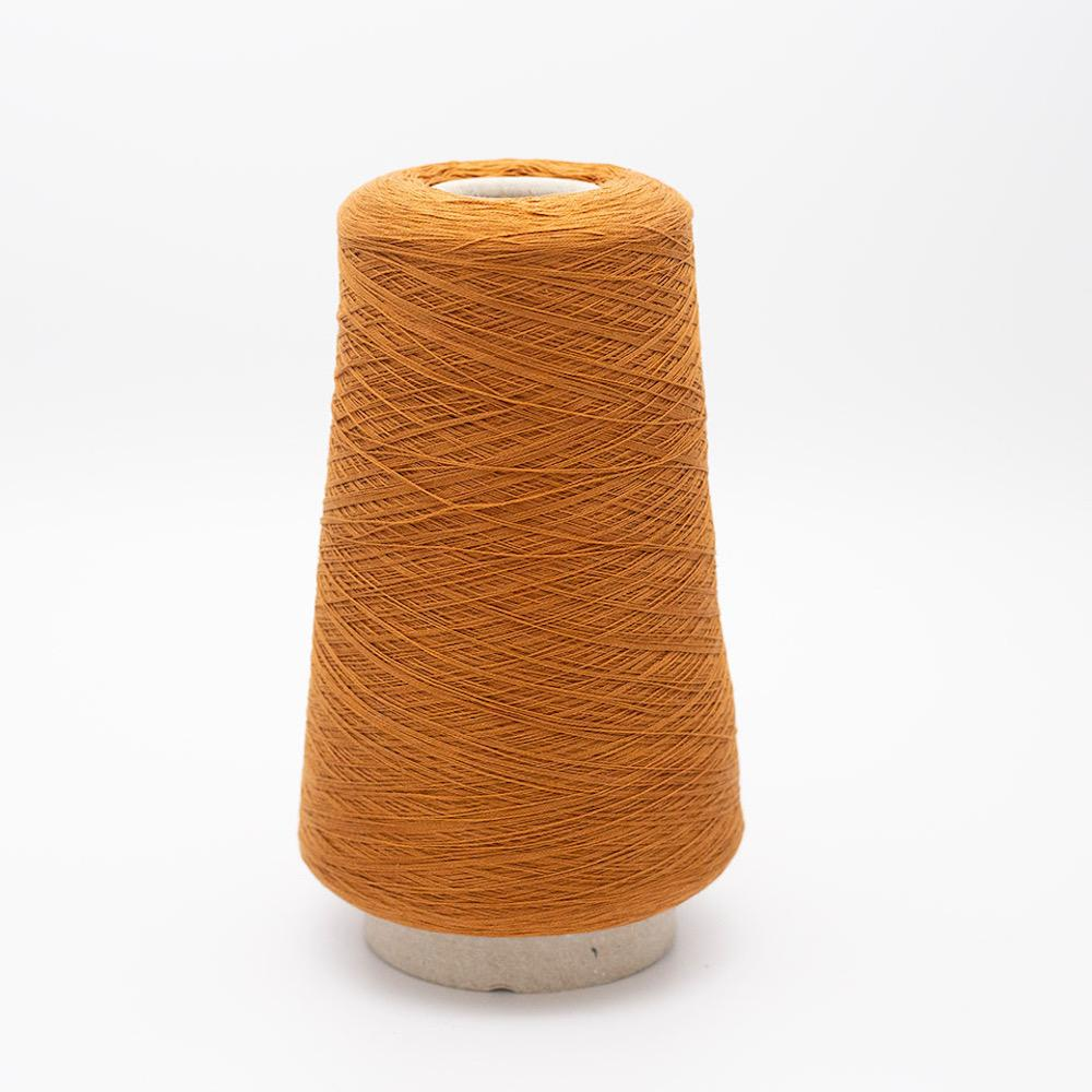 BC Garn Cotton 27/2 200g Kone