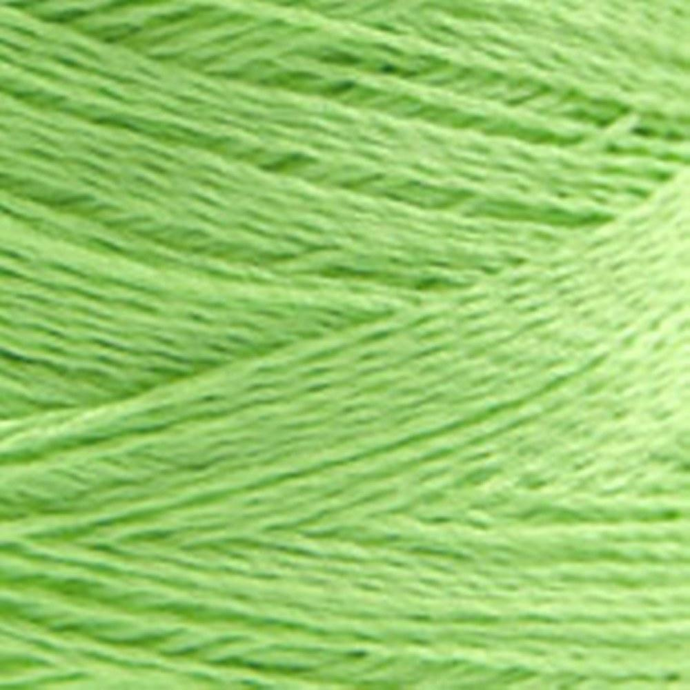 BC Garn Luxor mercerized Cotton 8/2 200g Kone  natur