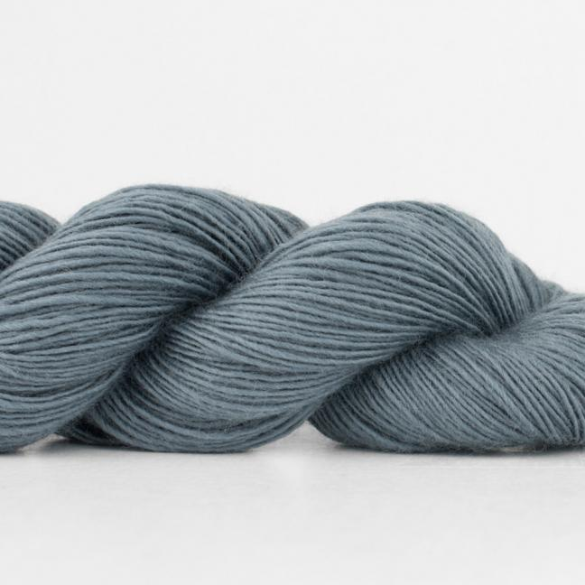 Shibui Knits Birch Graphite