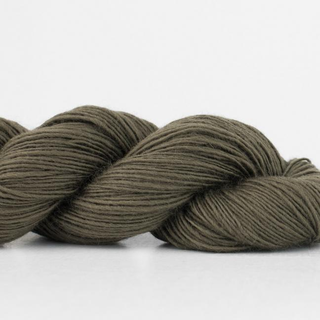 Shibui Knits Birch Field
