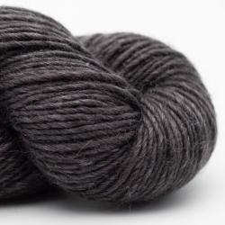 Erika Knight Wild Wool traipse