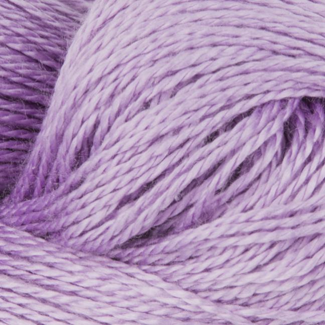 BC Garn Jaipur Silk Fino auf 50g-Kone 12/2  Magnolie