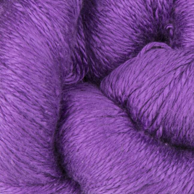 BC Garn Jaipur Silk Fino 12/2 auf 50g/100g-Kone   56_50g