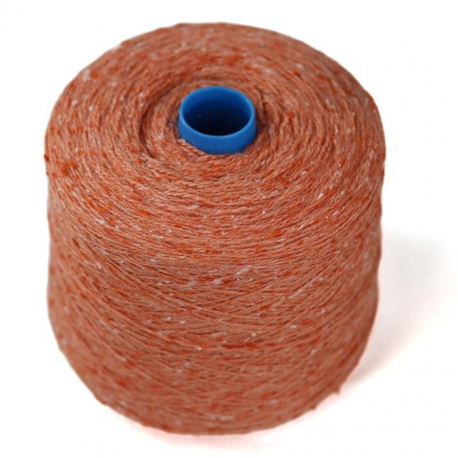 Sarah Tweed auf 1kg-Konen