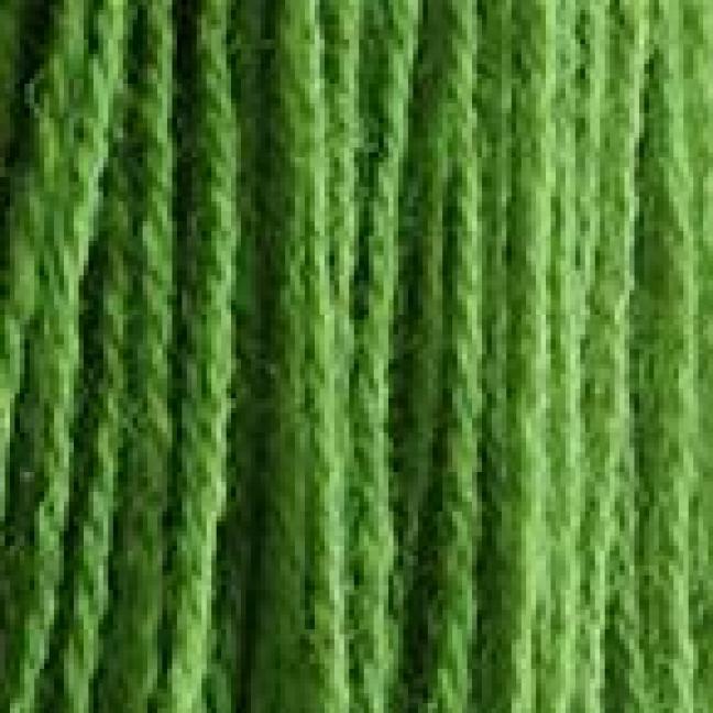 Shetland Wool auf 1-kg-Konen