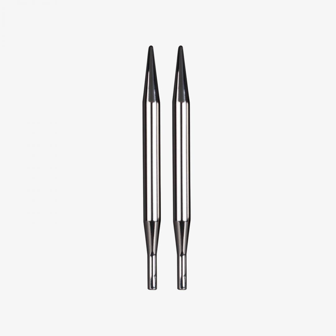 Addi Click Nadelspitzen Lace Short 756-2 6mm