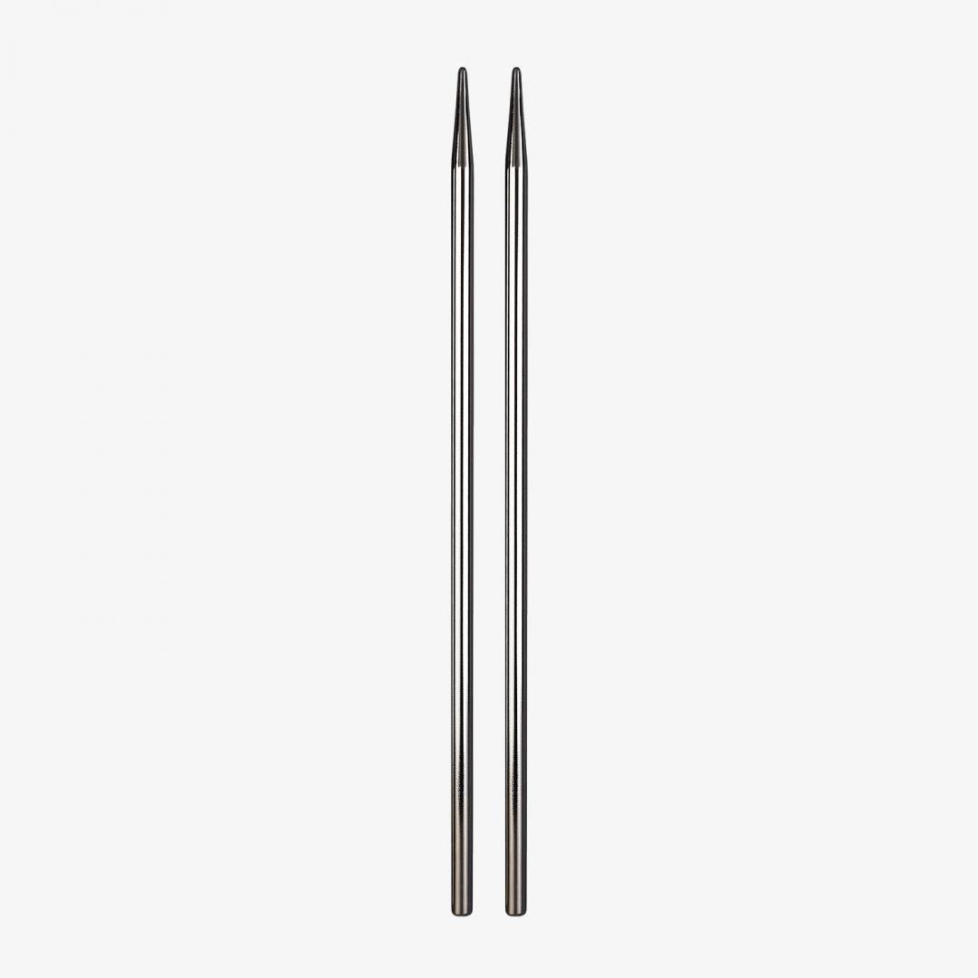 Addi Click Nadelspitzen Lace Long 766-7 4,5mm
