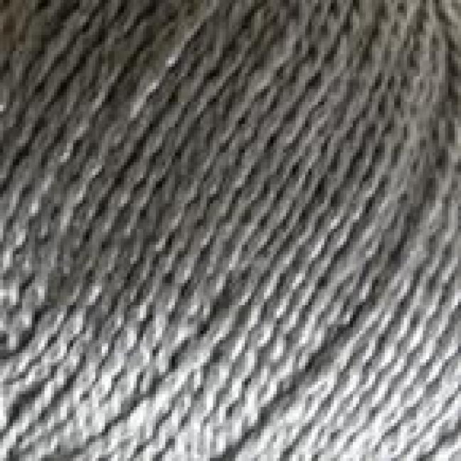 BC Garn Silkbloom Extra Fino auf 250g-Konen grau