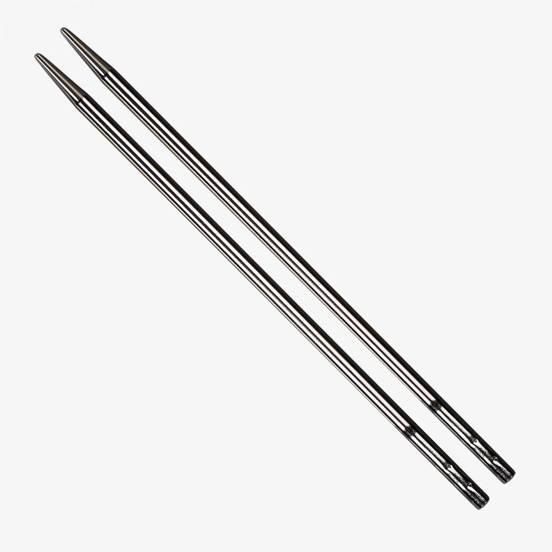 Addi Click Nadelspitzen BASIC Spitzen 656-7 6mm