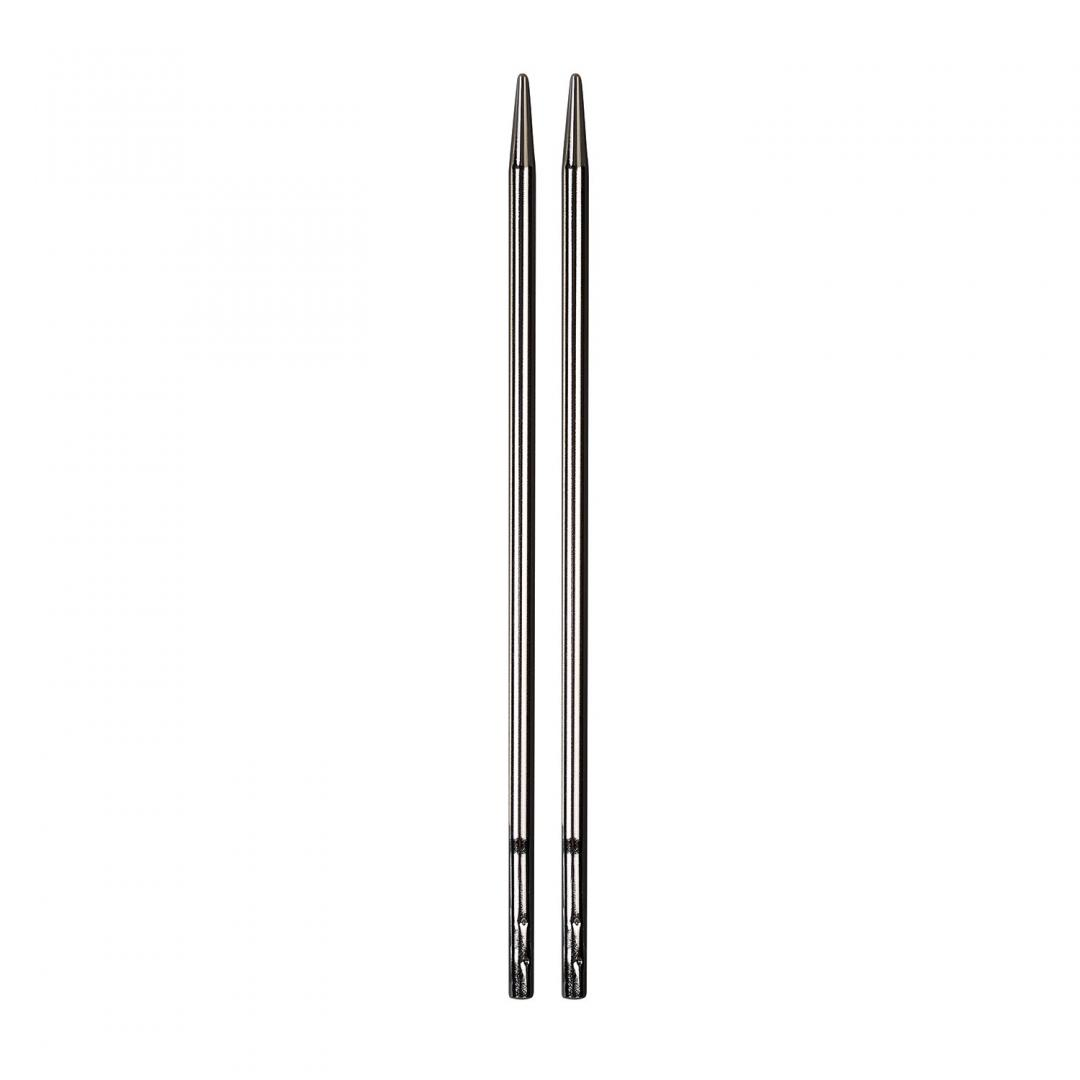 Addi Click Nadelspitzen BASIC Spitzen 656-7 8mm