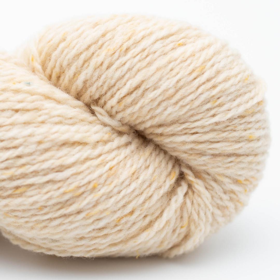 BC Garn Loch Lomond GOTS  beige