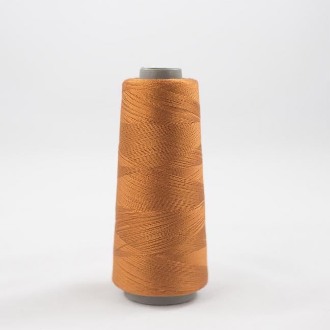 BC Garn Jaipur Silk 60/2 1093_50g