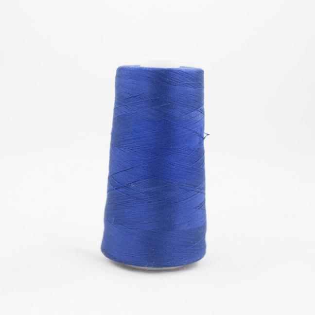 BC Garn Jaipur Silk fino 60/2 auf 50g oder 100g Kone 1189_100g