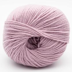 Kremke Soul Wool Bébé Soft Wash Altrosa