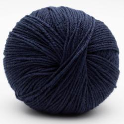 Kremke Soul Wool Bébé Soft Wash Navy