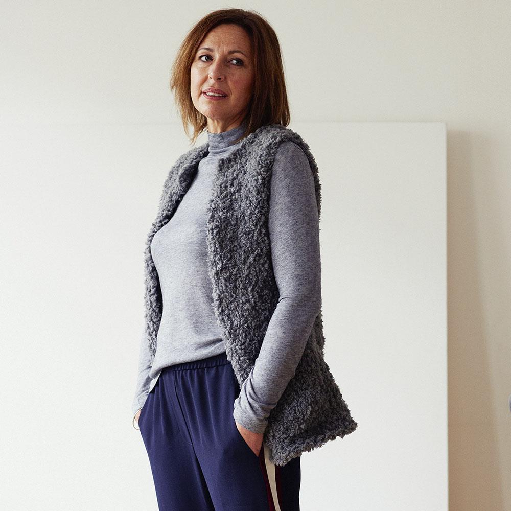 Erika Knight Gedruckte Anleitungen Fur Wool Faithfull Englisch Fur Wool