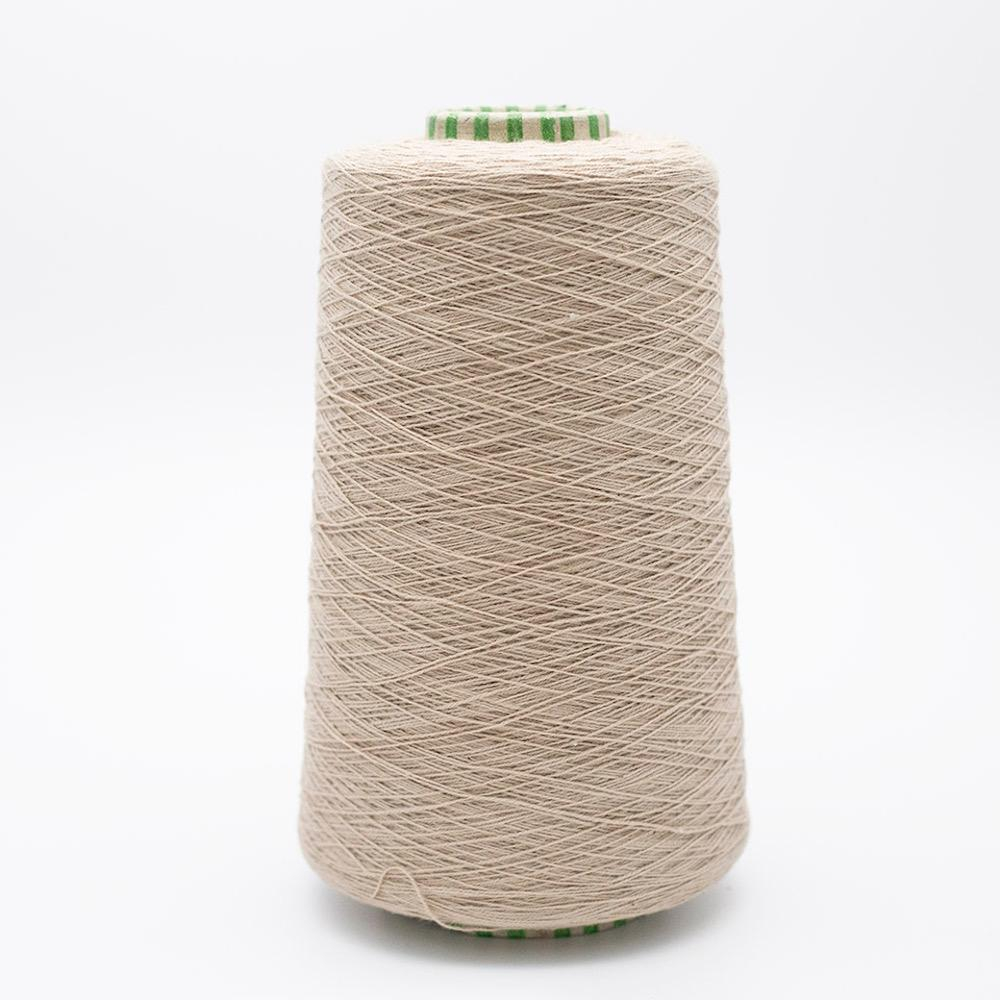 Cotton 16/2 200g Kone