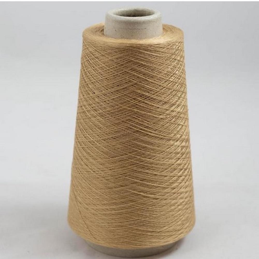 Luxor Fino mercerized Cotton 30/2 200g Kone