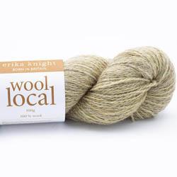 Erika Knight Wool Local Ingleton