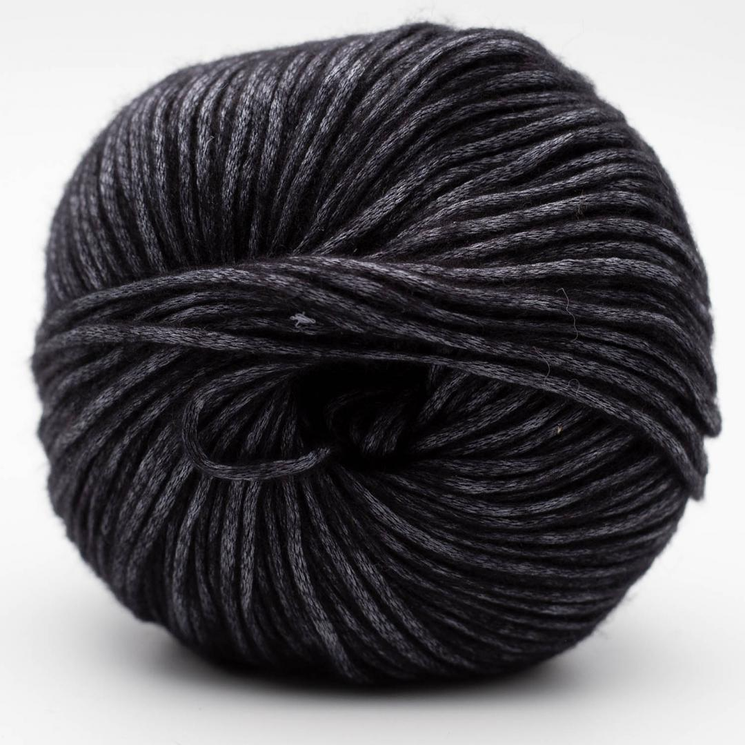 Kremke Soul Wool Breeze Anthrazit