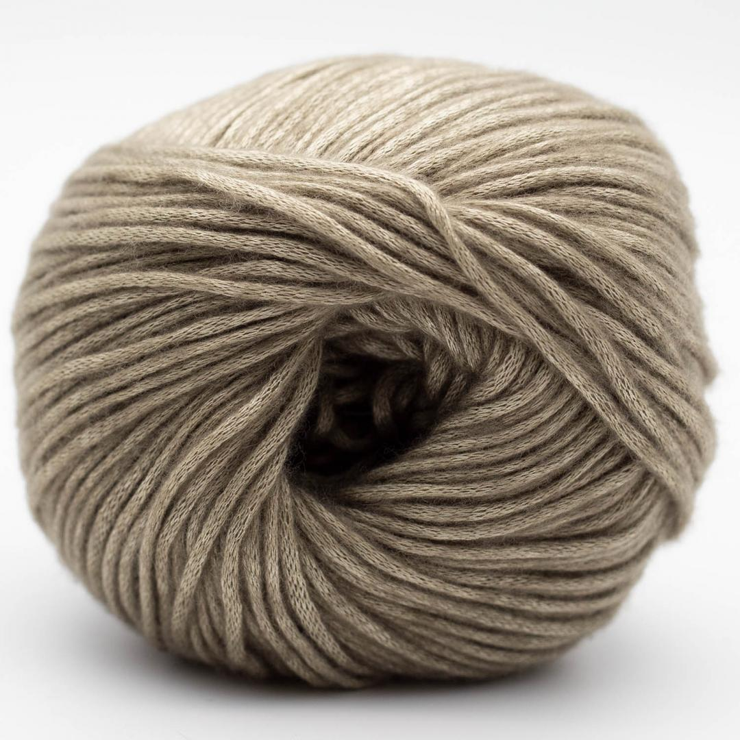 Kremke Soul Wool Breeze Schlamm 17-1109