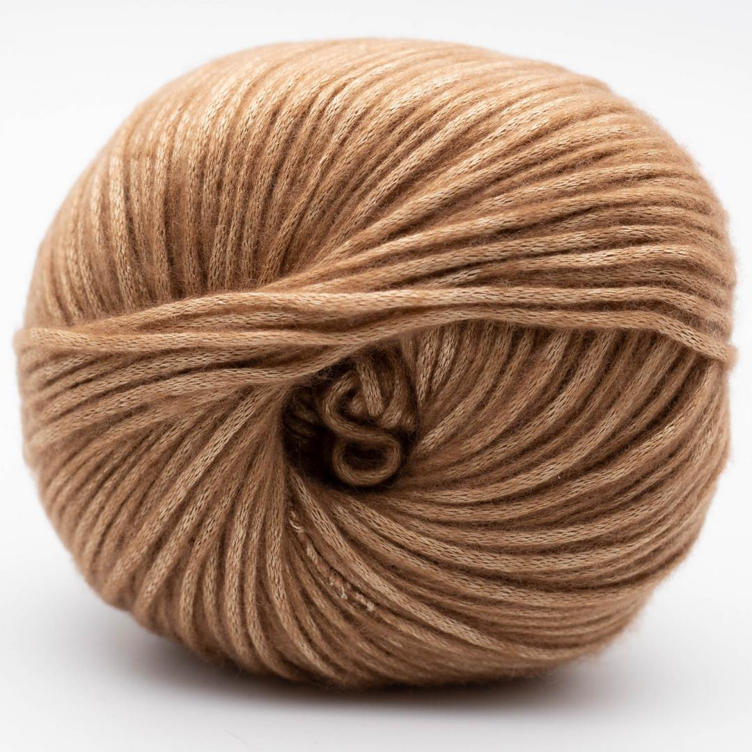 Kremke Soul Wool Breeze Toffee16-1333