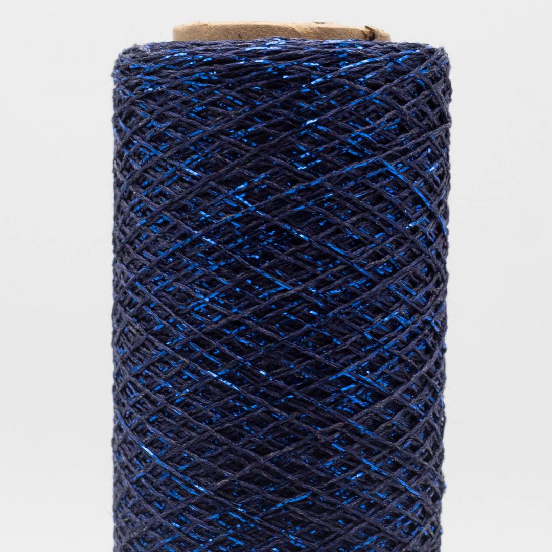 Kremke Soul Wool Stellaris Nightblue