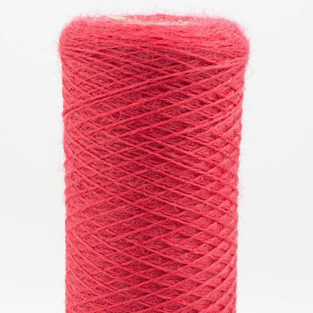 Kremke Soul Wool Merino Cobweb Lace 25/2 melone