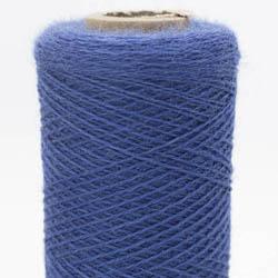Kremke Soul Wool Merino Cobweb Lace 25/2 jeans