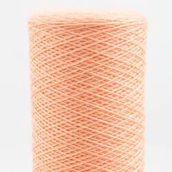 Kremke Soul Wool Merino Cobweb Lace 25/2 zuckerwatte