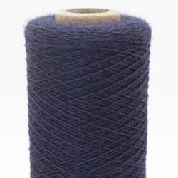 Kremke Soul Wool Merino Cobweb Lace 25/2 midnight