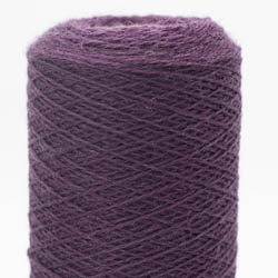 Kremke Soul Wool Merino Cobweb Lace 25/2 traube