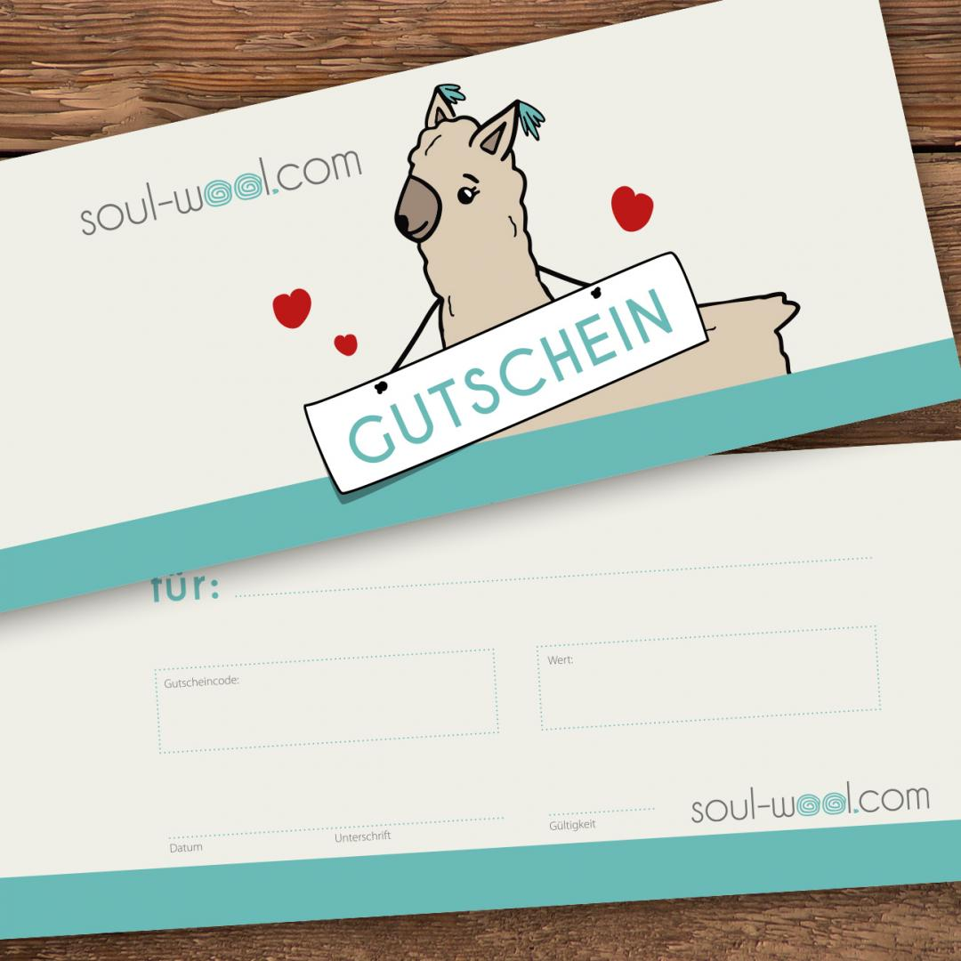 Kremke Geschenkgutschein-100  per E-Mail