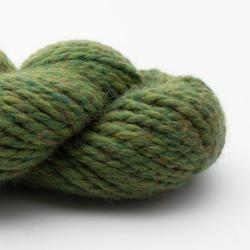 Kremke Soul Wool Llama Soft Forest Melange