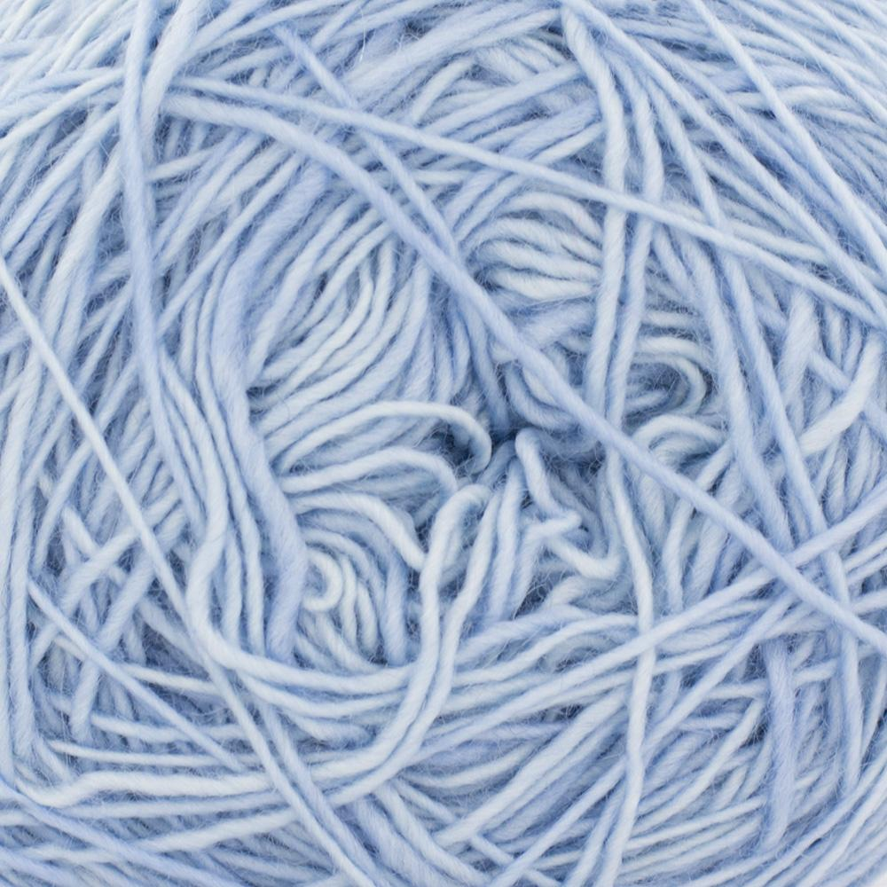 Cowgirl Blues Merino Single Lace solids Auslauffarben