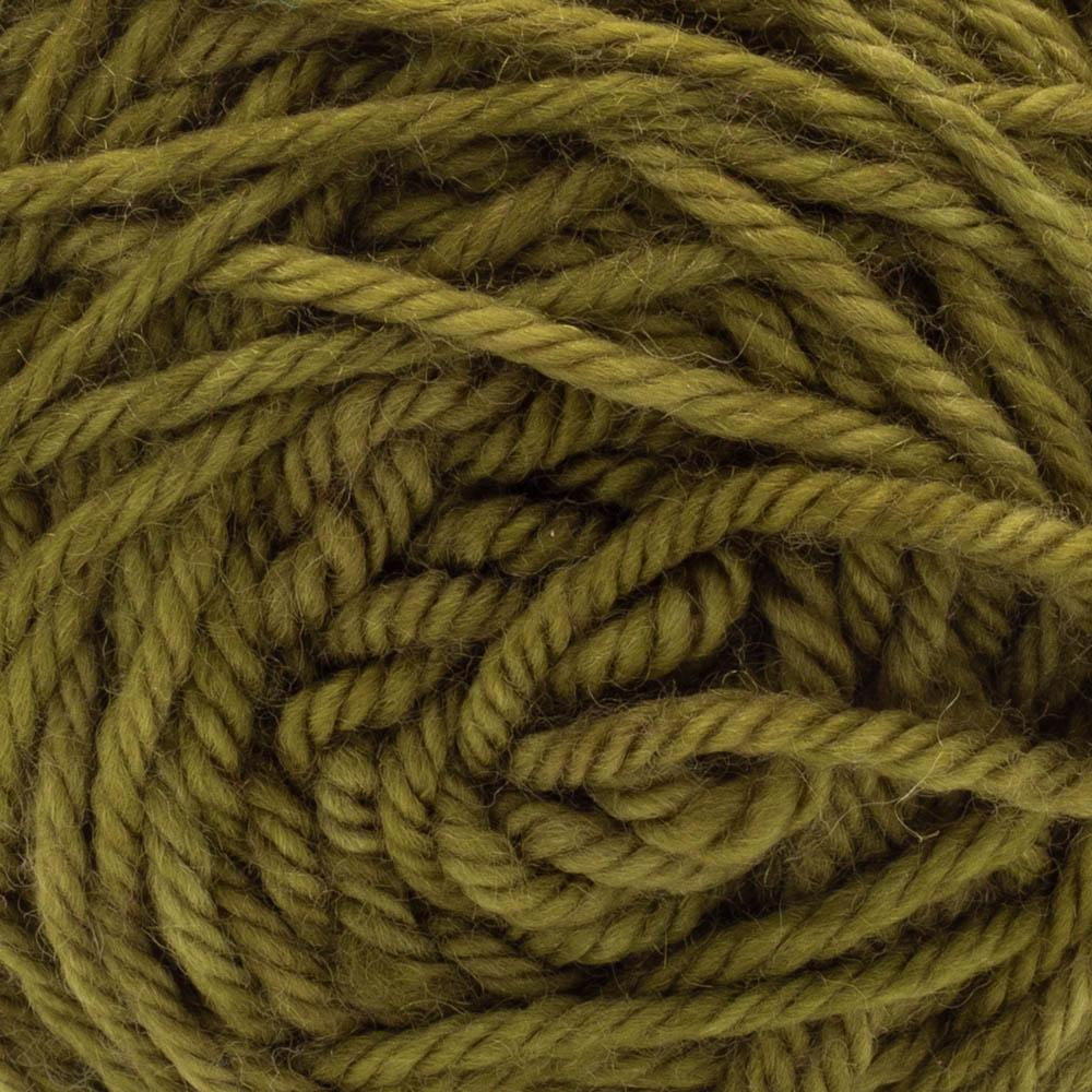 Cowgirl Blues Merino DK solids 100g Olive
