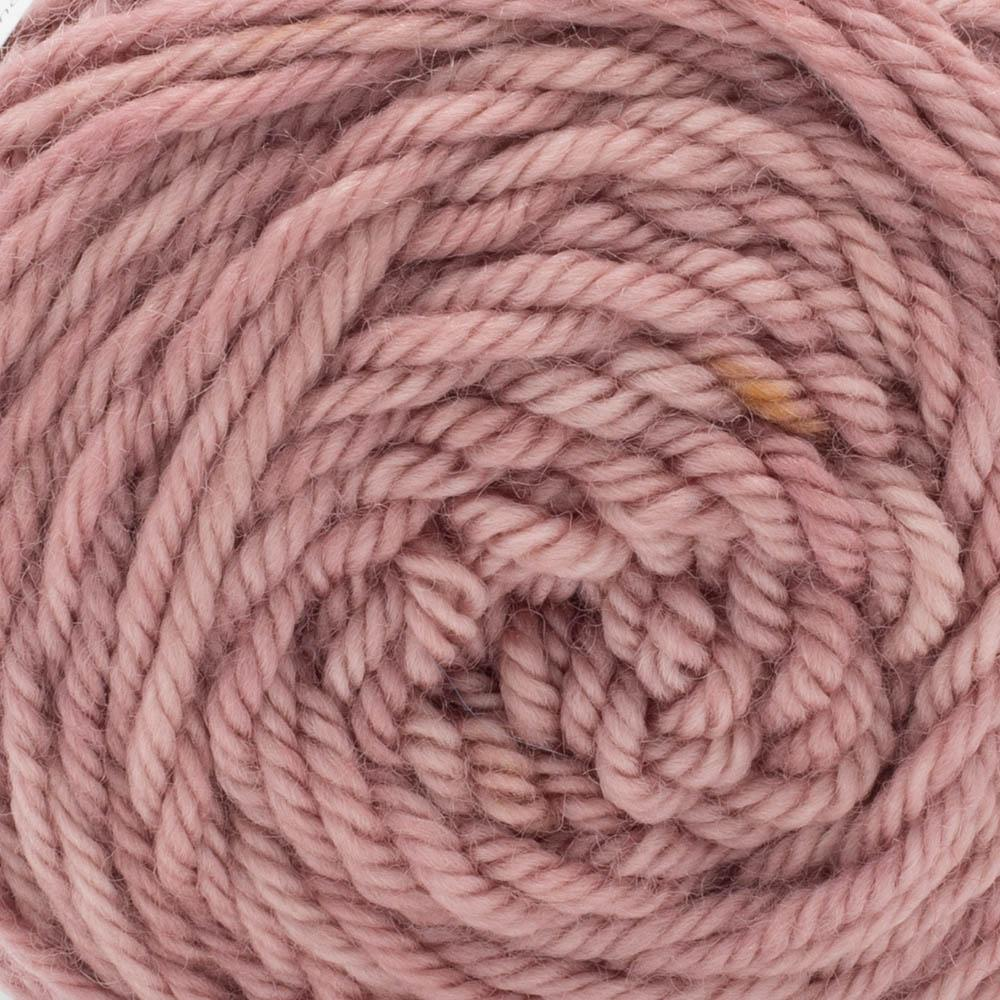 Cowgirl Blues Merino DK solids 100g Faded Rose