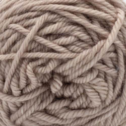 Cowgirl Blues Merino DK solids 100g Sable