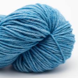 Cowgirl Blues Merino DK solids 100g Seagrass