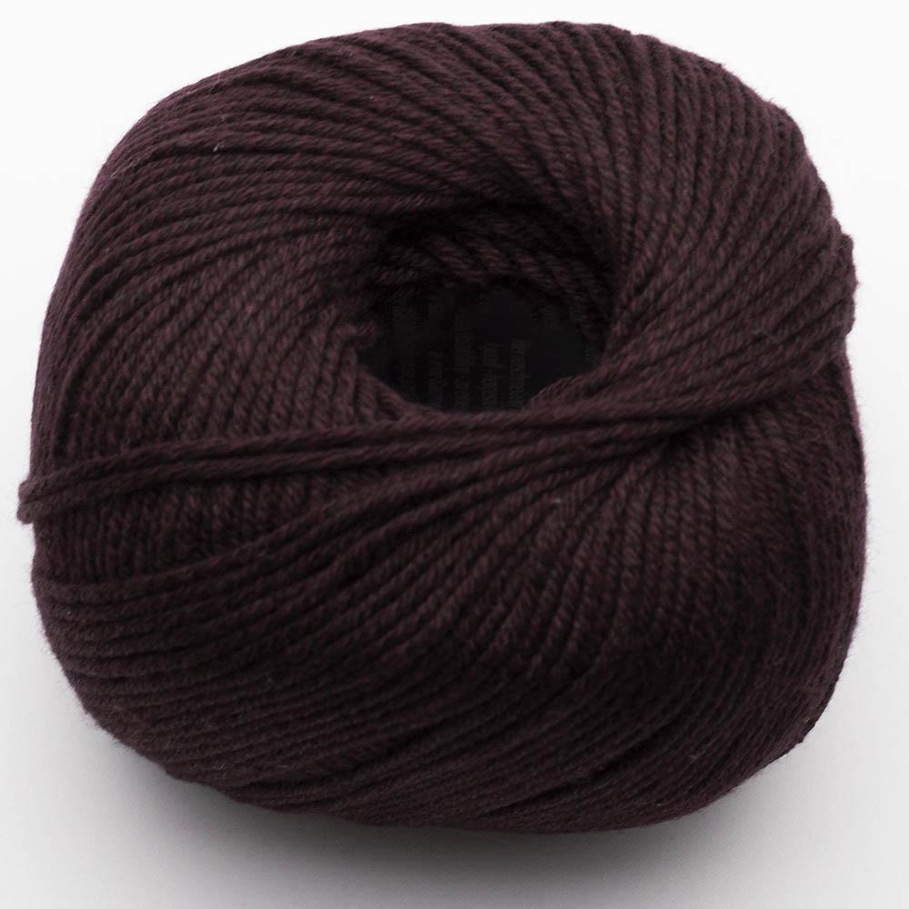 Kremke Soul Wool Morning Salutation vegan Schokolade